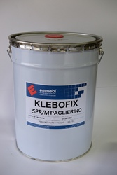 Klebofix SPR-M - https://lack.ru/images/no-photo.jpg