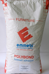 Polybond 3141-M3 - https://lack.ru/images/no-photo.jpg