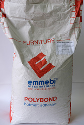 Polybond 4045 - https://lack.ru/images/no-photo.jpg