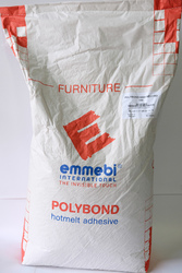 Polybond 6500 - https://lack.ru/images/no-photo.jpg